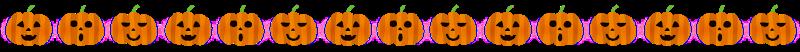 line_halloween_pumpkin
