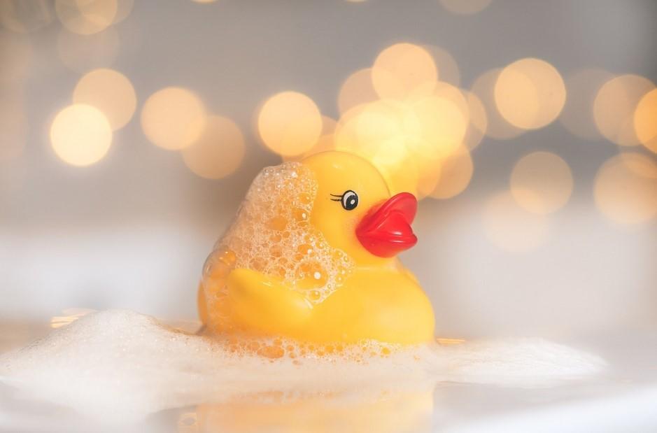 疲れた時は、お風呂でゆったりリラックス【LIXIL「Arise」のご紹介Part.1】
